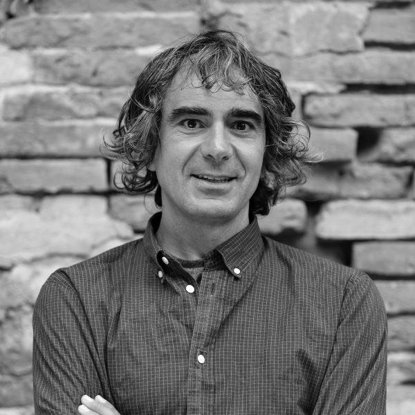 Stefano Bagli